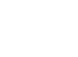 Alan Palma Attorney At Law